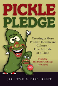 picklepledgebook