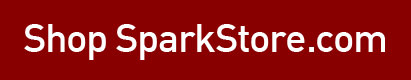 sparkstore