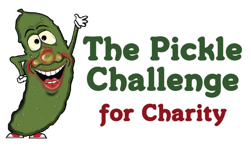 picklechallenge_med
